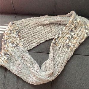 Apt 9 infinity scarf